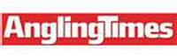 angling times honeymoon stingray