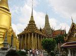 bangkok-tours-thailand