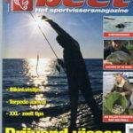 beet magazine giant stingray