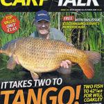 carp talk