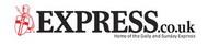 the express record giant stingray