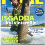 fiske norway