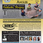 Igfa giant stingray article thailand