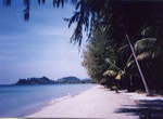 koh chang tours thailand
