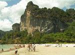 krabi-tours-thailand