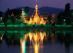 mae-hong-son-tours-thailand
