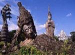 nong-khai-tours-thailand