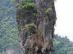phang-na-tours-thailand
