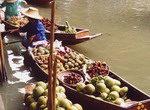 ratchaburi-tours-thailand