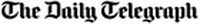 daily telegraph giant stingray thailand