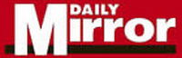 daily mirror record gianr stingray