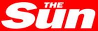 the sun Ian welch giant stingray