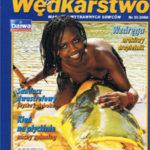 wedkarstwo-moje-hobby-poland giant stingray