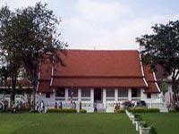Wangderm-Palace