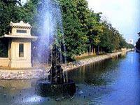 chitraladarahotarn-palace[1](1)