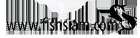 Fishsiam